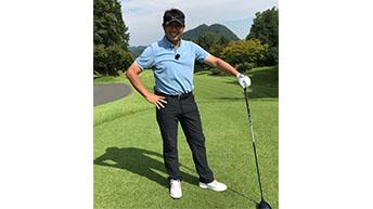 第5回「メイプルポイントゴルフクラブ」 HOLE13~15 を徹底攻略!