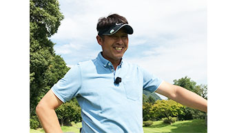 第6回「メイプルポイントゴルフクラブ」 HOLE16~18 を徹底攻略!