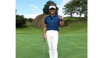 第2回「メイプルポイントゴルフクラブ」 HOLE4~6 を徹底攻略!
