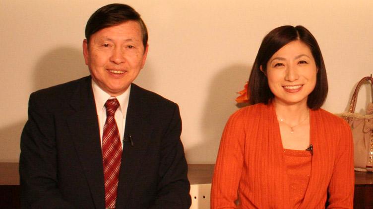 今、日本を最も面白くする企業家たちのサムネイル