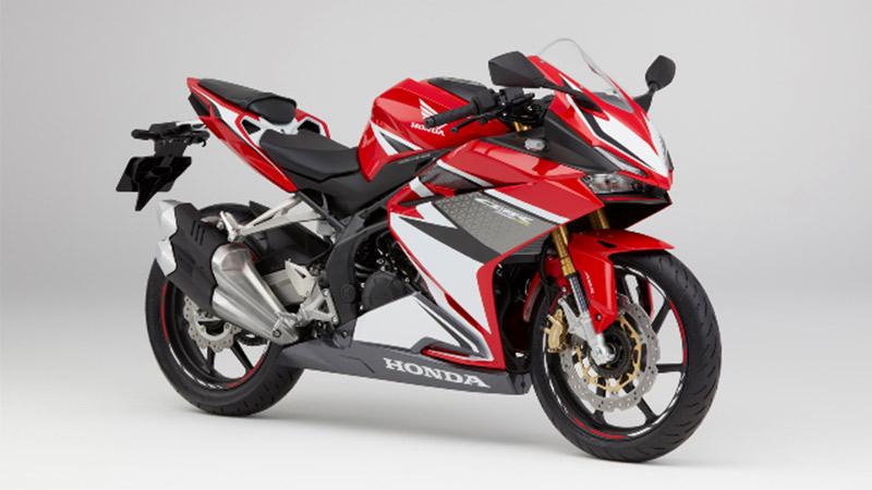 BS12 トゥエルビ開局10周年記念『番組を見てバイクをもらおう! 「鈴鹿8耐」プレゼントキャンペーン』実施決定!のサムネイル