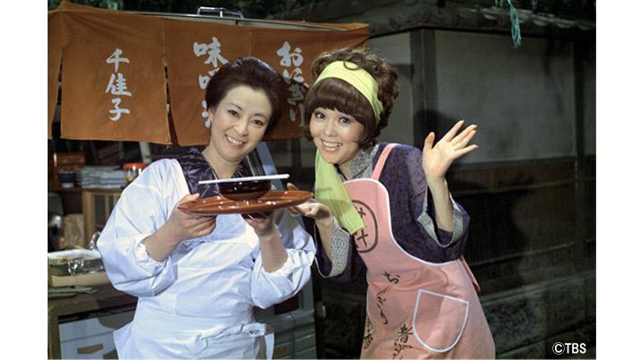 「女と味噌汁」放送記念! ご家族で楽しめる高級鍋セットが100名様に当たるクイズキャンペーン!のサムネイル