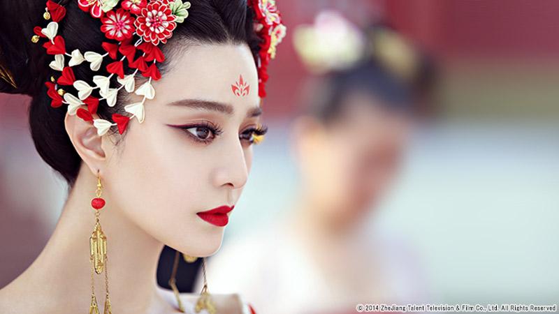 「ドラマ&映画」2016年11月の新作放送予定~超大型中国ドラマを放送開始、秋の夜長はドラマざんまい~のサムネイル