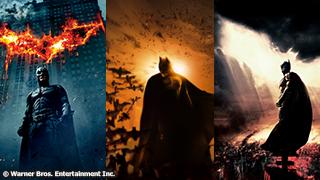 土曜洋画劇場「バットマン」3作品放送のサムネイル
