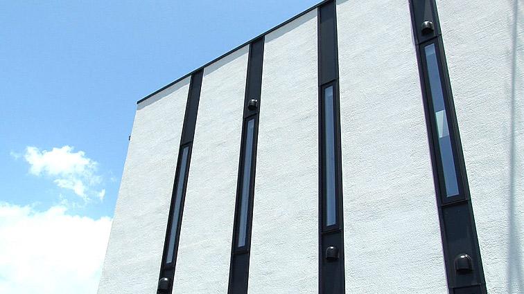住宅革命~新発想の家-casa cube-のサムネイル