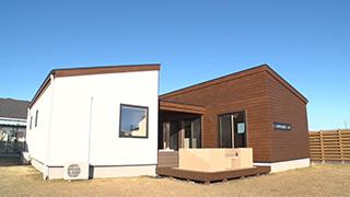 住宅の新たな価値を提案!「住宅革命~casaの平屋で豊かに暮らす~」3月27日(金)よる7時30分~のサムネイル