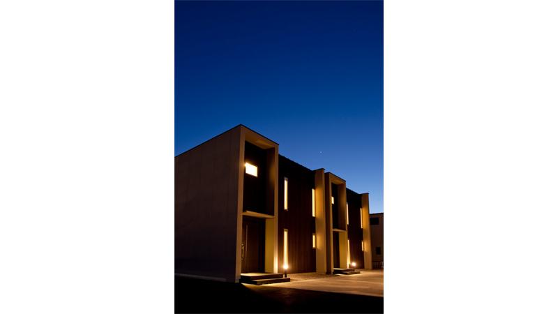住宅革命 ~ 新築or賃貸~新しい選択肢-casita-