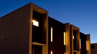 住宅革命 ~ 新築or賃貸~新しい選択肢-casita-のサムネイル
