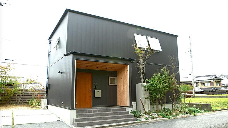あなたも 建築家住宅〜建築家と建てる家を、身近に、手軽に〜