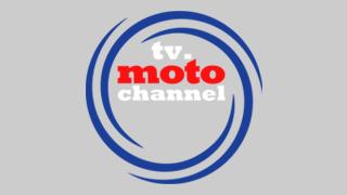 tv.moto Channelのサムネイル
