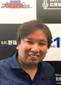 副音声企画特別編 「もしも里崎智也がホークスを応援したら…」 BS12プロ野球中継2019