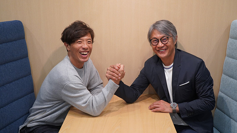 今年もウインタースポーツのシーズン到来! 「SKI TV3」 12月5日(木)よる9時~事前特番放送決定