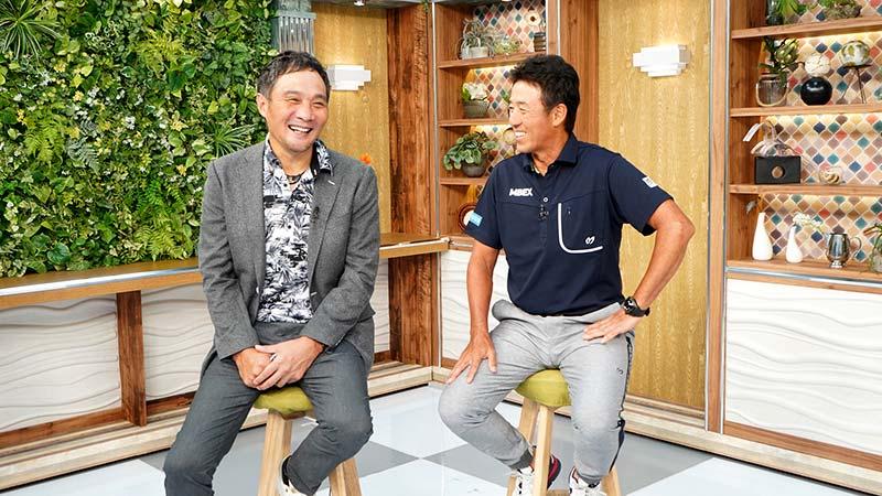第30回「箱根湖畔ゴルフコース」 HOLE7~9を徹底攻略!