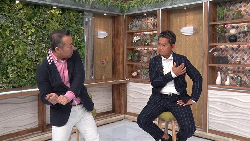 第38回「成田ゴルフ倶楽部」 HOLE4~6を徹底攻略!