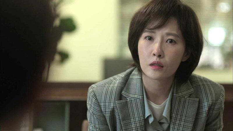 韓国ドラマ「赤い月青い太陽」のあらすじ・ストーリー