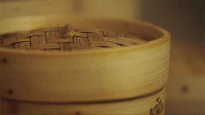舌尖上的中国 A Bite of China #2「主食の物語」
