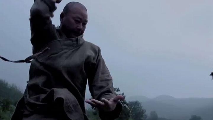 功夫少林 The Kung Fu Shao Lin #4《江湖》-社会