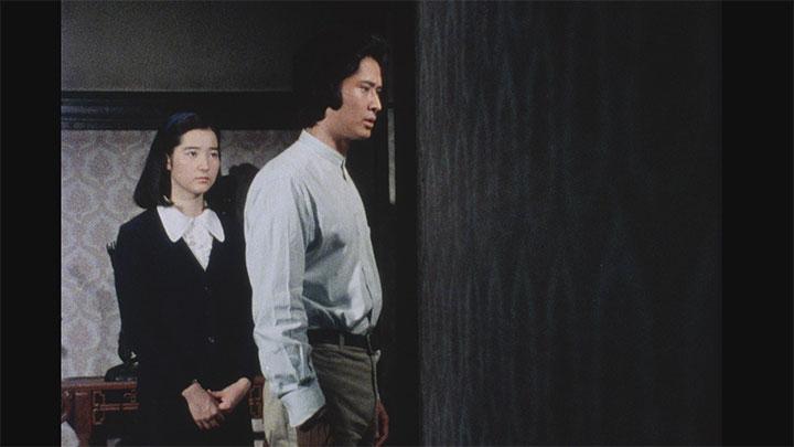 第5話【終】