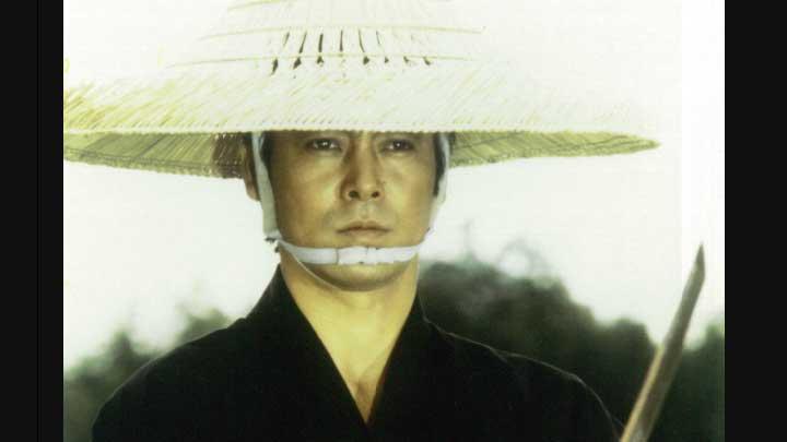第6話「吉良方武士道別れ道」