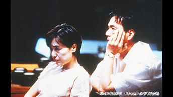 東京夜曲のサムネイル