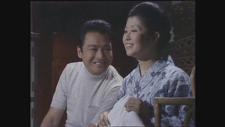 第30話【終】