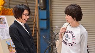 第3話 三重か名古屋かすき焼きか