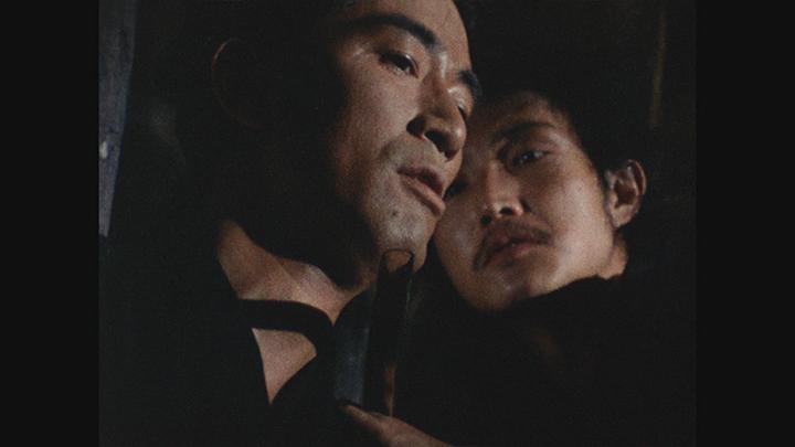第23話「穴」