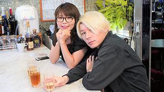 第18話 TAKUYA(元JUDY AND MARY)