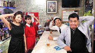 """第20話 """"ひょうきん族""""で人気沸騰!アダモちゃんこと島崎俊郎"""