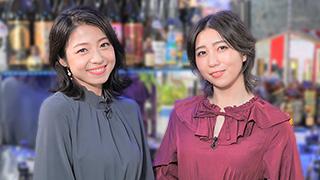第30話 総集編