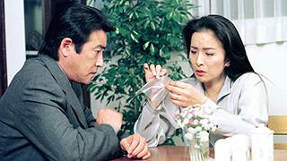 不倫調査員 片山由美5 京都嵯峨野殺人迷路
