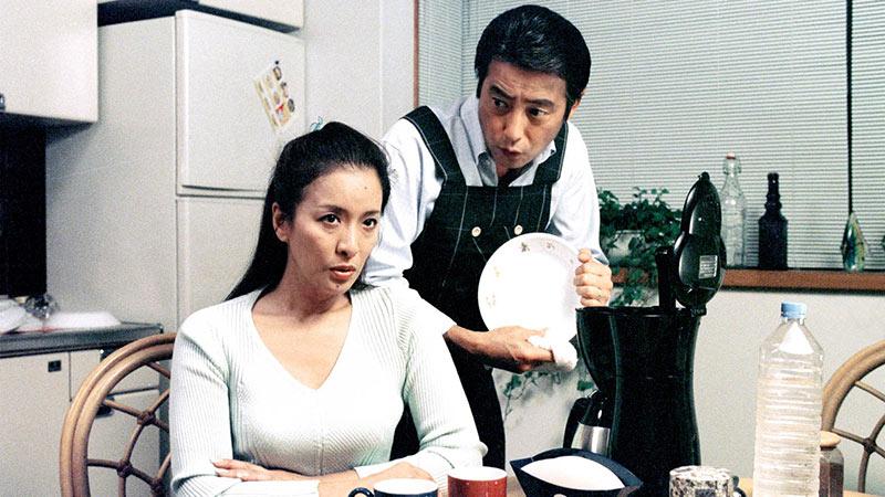 不倫調査員 片山由美6 京都花見小路殺人事件