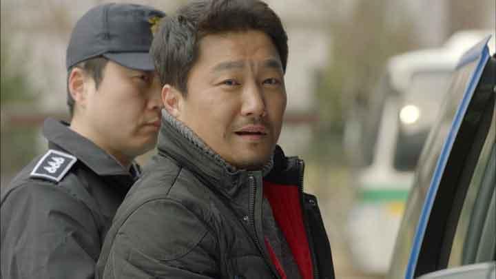 韓国ドラマ「品位のある彼女」 の第25話「夢と欲望」