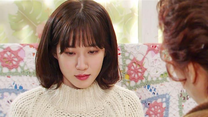 韓国ドラマ「江南ロマン・ストリート」の第29話