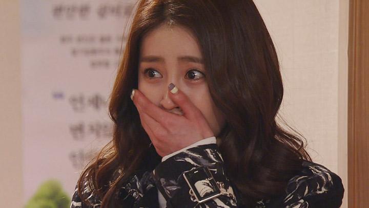 韓国ドラマ「江南ロマン・ストリート」の第52話