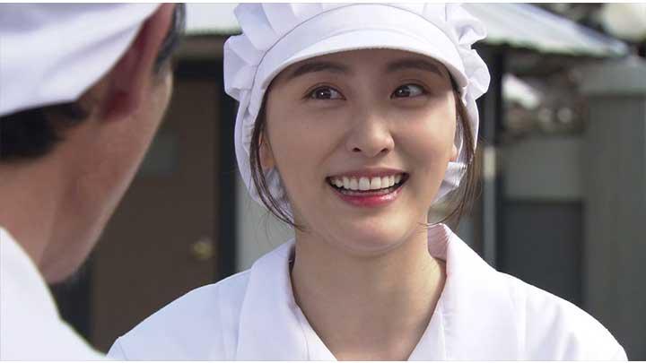 韓国ドラマ「私の心は花の雨」第23話