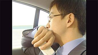 【終】第24話