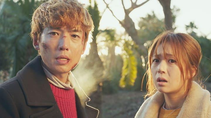韓国ドラマ「ミッシングナイン」の第11話「嘘が真実になる時」