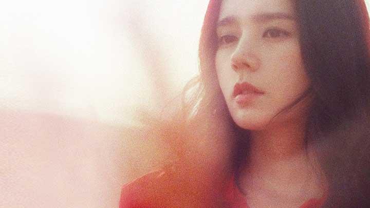 韓国ドラマ「ミストレス~愛に惑う女たち~」  のあらすじ・ストーリー