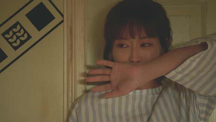 韓国ドラマ「オー・マイ・ゴッド~私が突然ご令嬢!?~」の第15話