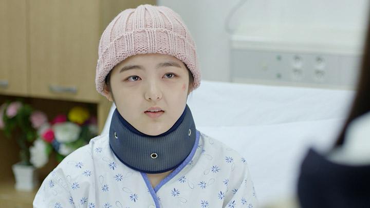 韓国ドラマ「ソロモンの偽証」の第13話「深まる謎」