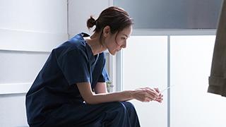第10話 天才外科医ついに復活!