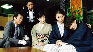 密会の宿3 北鎌倉 嫉妬と不倫殺人のサムネイル