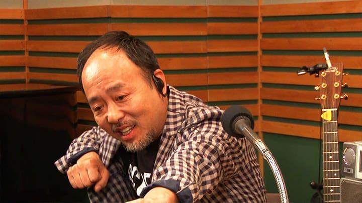 第3回「松田聖子の80年代名曲特集」