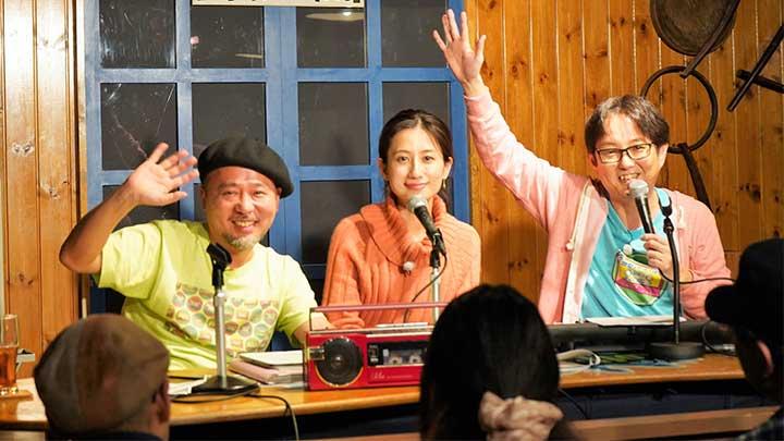 第37回「大阪の人に知ってもらいたい8つのこと」
