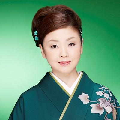 多岐川 舞子