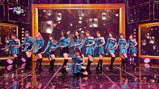 #1016 (韓国放送2020年2月21日)