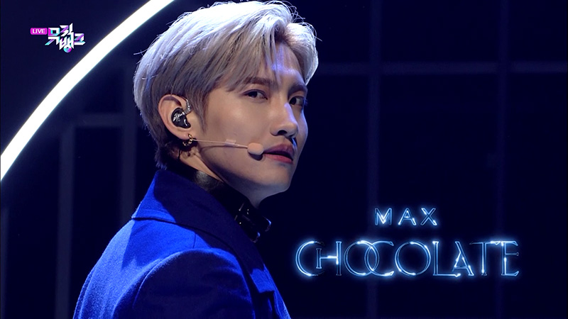 #1023(韓国放送2020年4月10日)