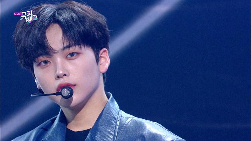 #1024(韓国放送2020年4月17日)