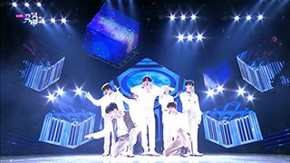 #1026(韓国放送2020年5月1日)